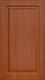 Фасад Ампир