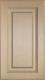 Фасад Бонн