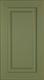 Фасад Бремен