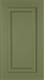 Фасад Бремен 2