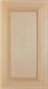 Фасад Валенсия 2