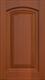 Фасад Виктория