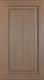 Фасад Готика-К