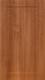 Фасад Лжевыборка