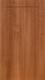 Фасад Лжевыборка 2