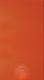 Фасад Манико 5