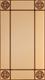 Фасад Муза 2