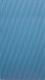 Фасад Прибой