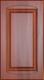 Фасад Соренто 1