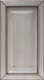 Фасад Флоренция